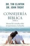 consejeria-biblica-2