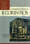 Comentario a II Corintios