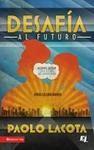 Desafía al futuro