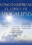 Desplegable: Cómo entender el libro de Apocalipsis