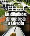 dificultades-del-que-busca-la-salvacion
