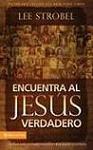 Encuentra al Jesús verdadero