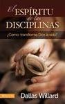 El espíritu de las disciplinas