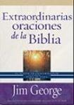 Extraordinarias oraciones de la Biblia-Bolsillo