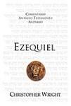 Comentario Antiguo Testamento Andamio: Ezequiel