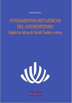 Fundamentos antisemitismo