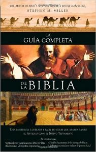 ghuia completa de la Biblia