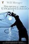 guia practica evangelismo