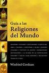 guia religiones mundo