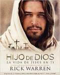 Hijo de Dios - La vida de Jesús en tí