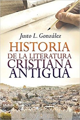 Historia literatura antigua