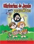 historias-de-jesus-pequenitos