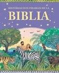 historias-inolvidables-biblia