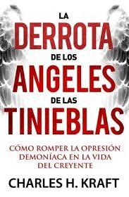 la-derrota-de-los-angeles-de-las-tinieblas-261x400