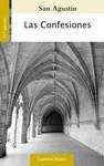 Las Confesiones - San Agustín