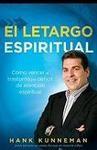 El letargo espiritual