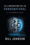 La liberación de lo sobrenatural