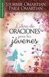 libro-oraciones-las-jovenes