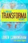 libro transforma naciones