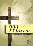 Marcos, El evangelio del Siervo