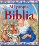 Mi propia Biblia