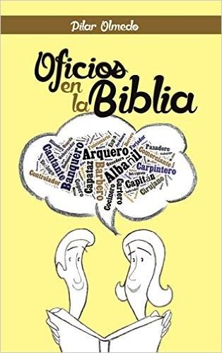 Los oficios en la Biblia