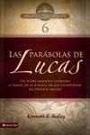 Las parábolas de Lucas