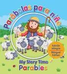 parabolas-para-ninos-bilingue