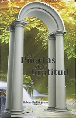 Puertas de la gratitud