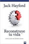 Reconstruye tu vida