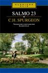Salmo 23 - Clásicos Clie