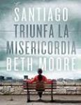 Santiago:Triunfa la misericordia