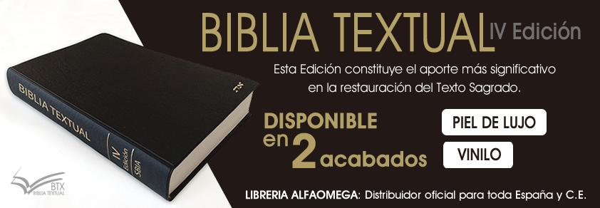 Librería Alfaomega Librería Cristiana Desde Barcelona